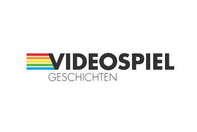 Videospielgeschichten.de – Persönliche Gastbeiträge über Videospiele