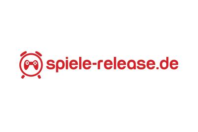 Spiele-Release.de – Releaseliste für PC, PS4, XBOX und Switch