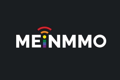 Mein-MMO.de – Das Magazin für MMO-Fans