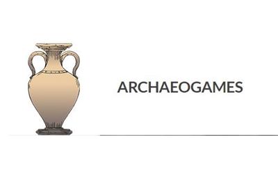 archaeogames.net – Archäologie und Videospiele