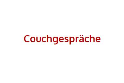 couchgesprache.de – Gaming-Blog aus Leidenschaft