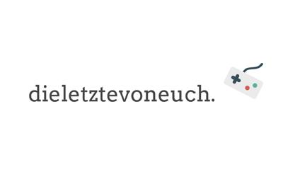 dieletztevoneuch.de – Authentisch und ehrliches Spielemädchen