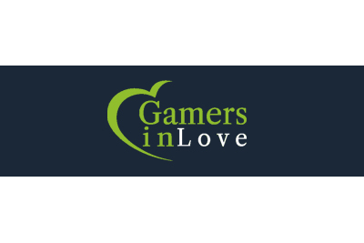 gamers-in-love.de – Partnerbörse für Gamer