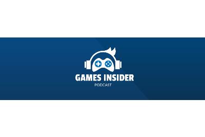 spielejournalist.de – Der Games Insider Podcast