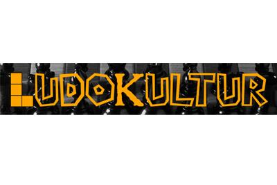 ludokultur.de – Gedanken und Beiträge eines Game-Designers