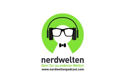 nerdweltenpodcast.com – Von Nerds für Nerds