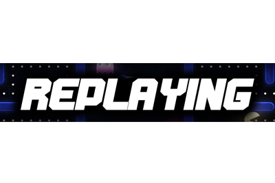 replaying.de – Indie & Retro Gaming-Community