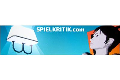 spielkritik.com – Echte Spiele-Rezensionen