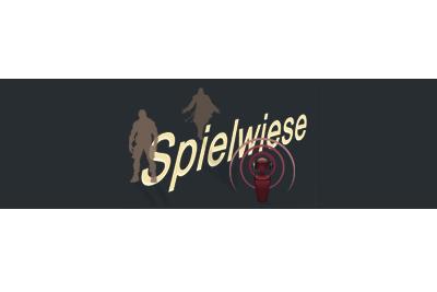 podcast.sothi.de – Der Vollblut-Gaming Podcast
