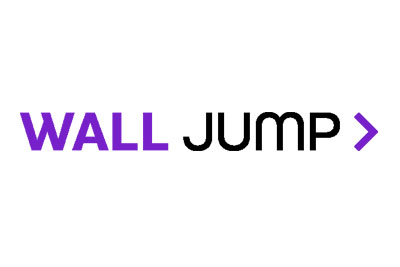 wall-jump.com – We care about games.